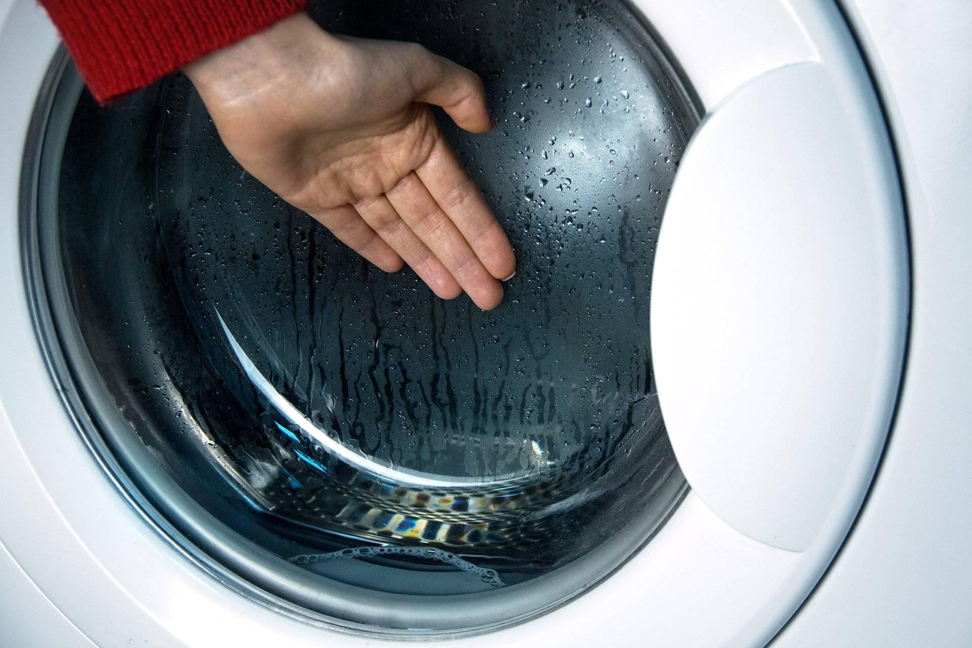 Стиральная машина lg постоянно набирает воду: что делать