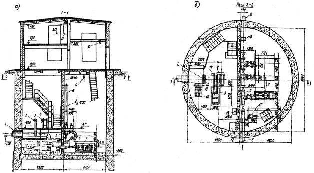 Колодец своими руками: подробная обзорная инструкция по самостоятельному строительству