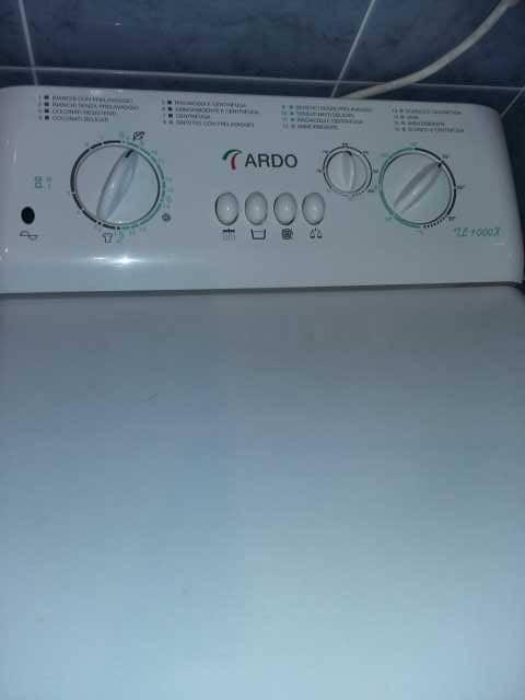 Ремонт стиральных машин своими руками: как устранить неисправности самостоятельно в таких марках, как lg, самсунг, аристон, ардо и других, по инструкции?