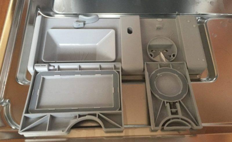 Выбор запчастей для посудомоечных машин: виды и особенности, характеристики, советы и рекомендации
