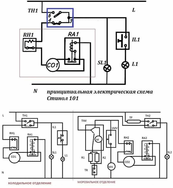 Холодильник для вина своими руками (на элементе пельтье).    оборудование, технологии, разработки