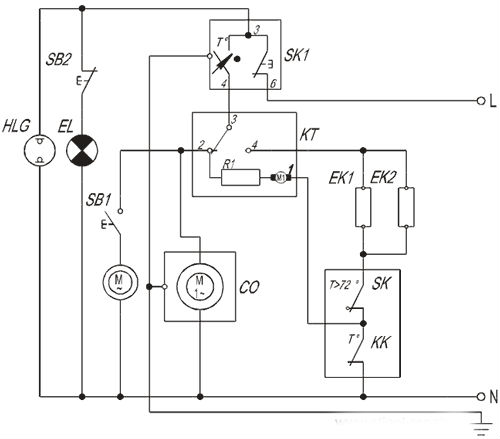 Диагностика холодильника своими руками: как самостоятельно провести ремонт поломок и определить неисправность электроники, компрессора или терморегулятора?