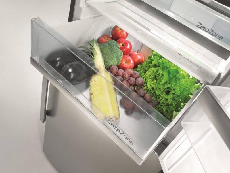 Почему холодильник перемораживает, и как вернуть его к нормальной работе?