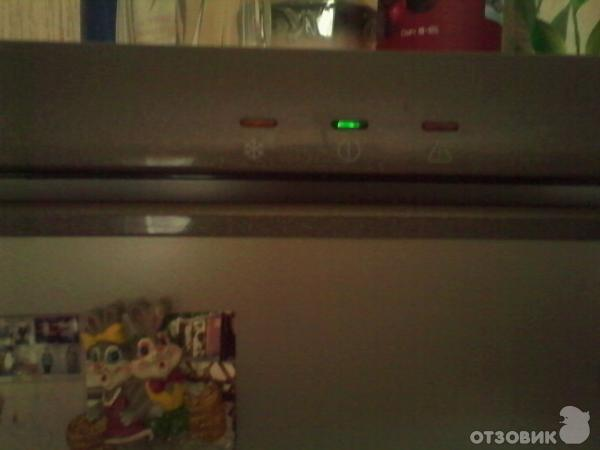 Булькает холодильник: издает булькающие звуки и не морозит