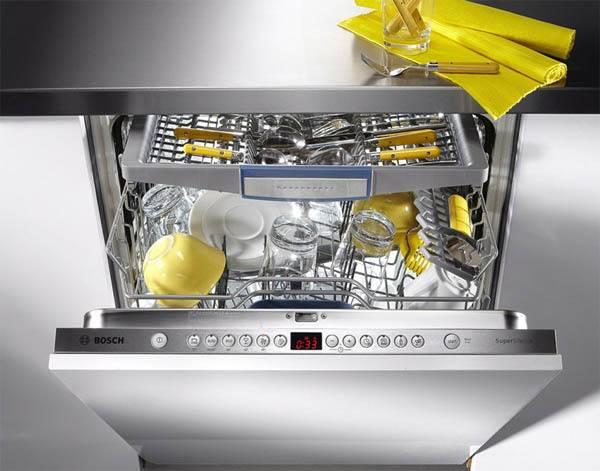 Подключение воды к посудомоечной машине bosch: как подключить посудомойку бош к водопроводу, слив к канализации?