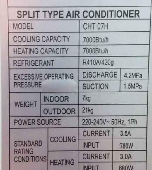 Как проверить компрессор кондиционера авто на работоспособность