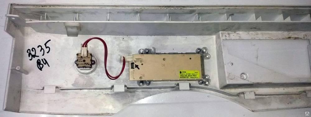 Почему холодильник пищит при закрытой двери и как устранить неполадку