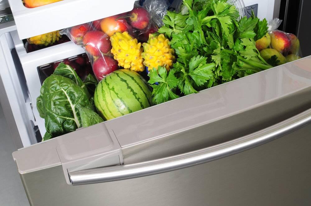 Как заморозить овощи на зиму: грибы, кабачки, огурцы, петрушку, баклажаны