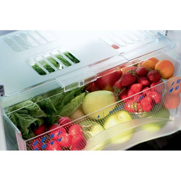 Почему холодильник замораживает продукты, что проверить в первую очередь, способы починки