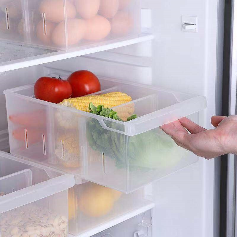 Эксплуатация и устройство морозильного ларя: на что обратить внимание