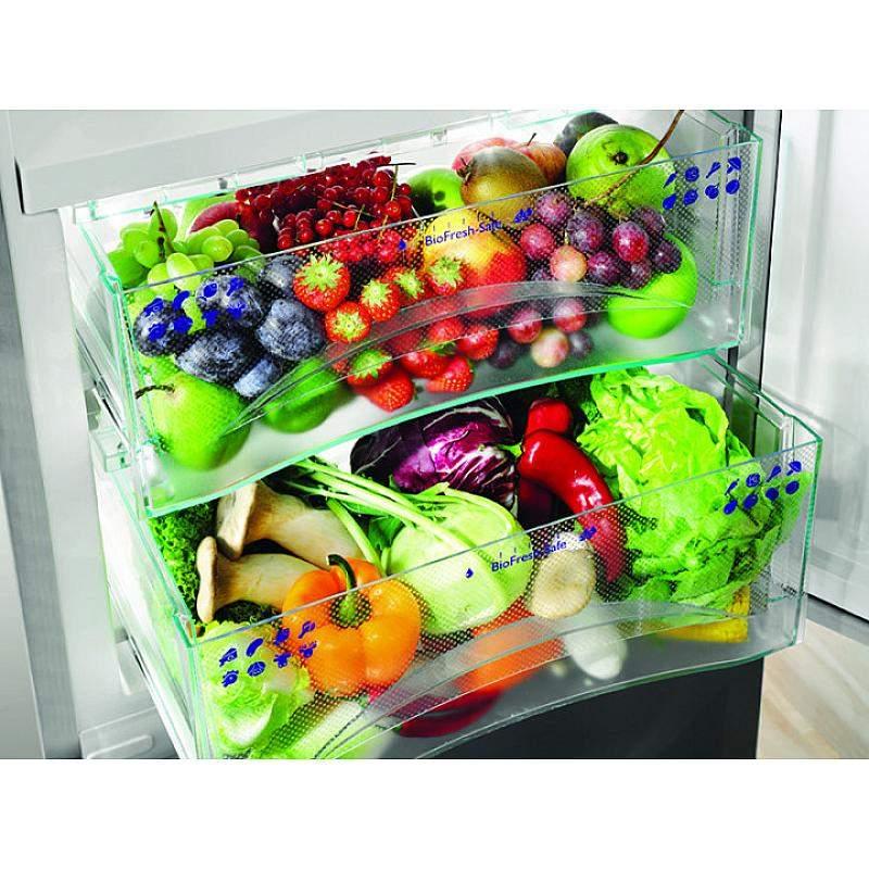 Почему морозит холодильник: что делать, если в холодильнике замерзают продукты, в чем причина, почему он намораживает