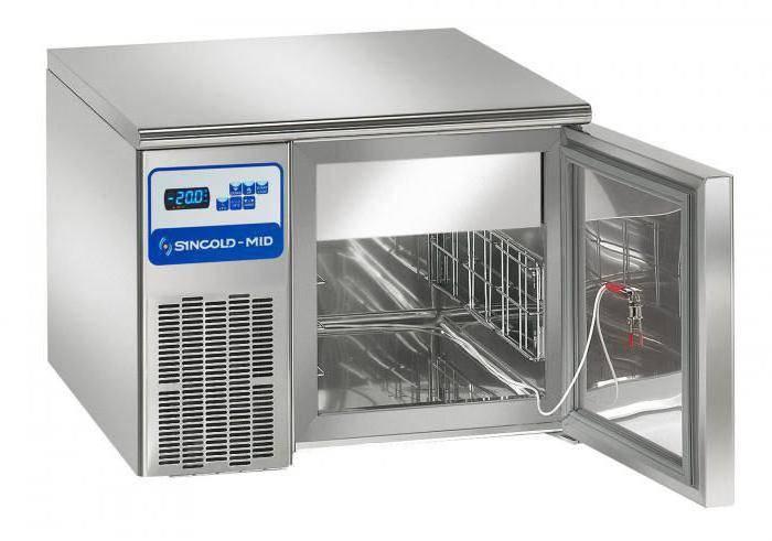 Как выставить температуру в двухкамерном холодильнике минск: инструкция
