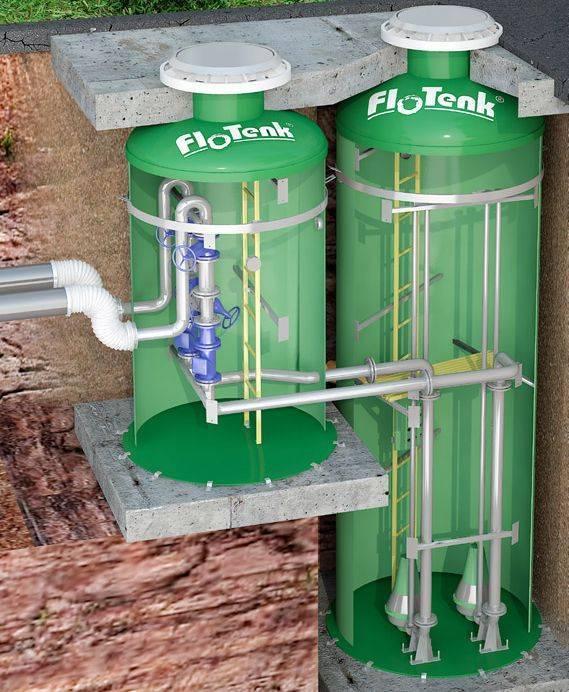 Фильтр грубой очистки воды: как выбрать лучший, 4 вида и обзор производителей - vodatyt.ru