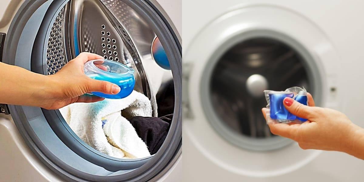Стиральная машина не греет воду или стирает холодной водой